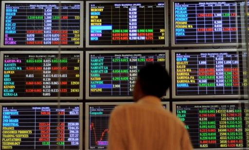 Bursa-Malaysia_Rakyat-News