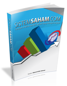 ebook sistem saham